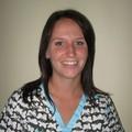 Dr Deller Quinn Family Dentistry Kincardine On